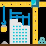 Aufbau Shopsystem