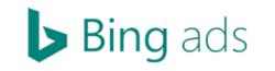 Logo Bing Ads