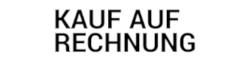 Kauf auf Rechnung Logo