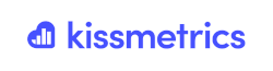 kissmetrics Logo