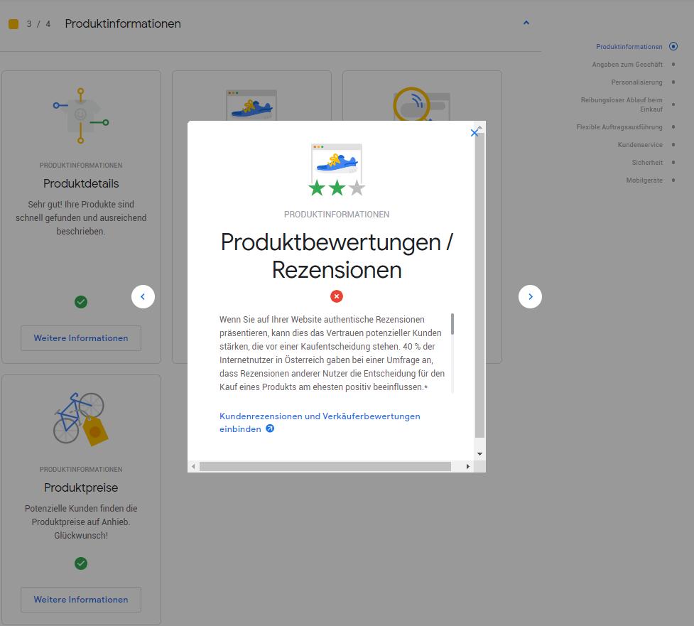 Grow_My_Store_Subberichte_Empfehlungen