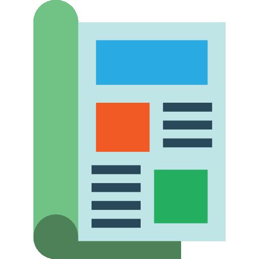 Growth Plan Dokument